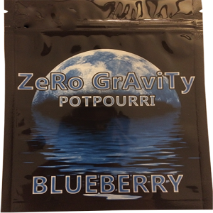 ZeroGravity3gms-Blueberry.jpg