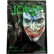 Joker potpourri