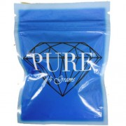 Pure 4g herbal incense